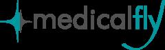 medicalfly